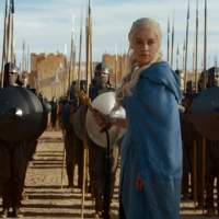 Ethical Implications in Game of Thrones